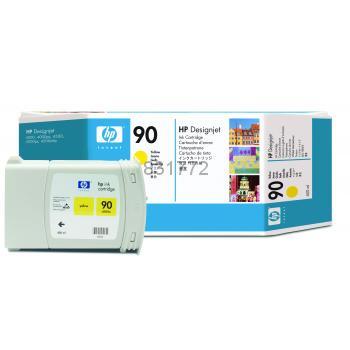 Hewlett Packard HPC5065A