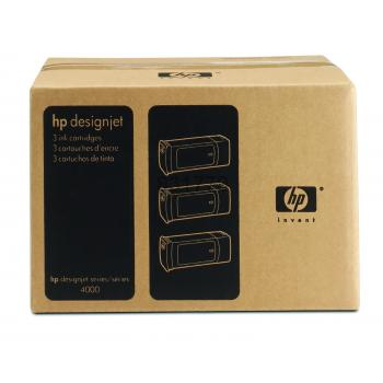 Hewlett Packard HPC5083A