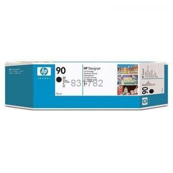 Hewlett Packard HPC5095A