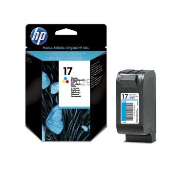 Hewlett Packard HPC6625A