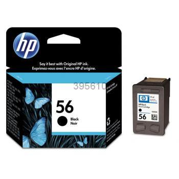 Hewlett Packard HPC6656AO