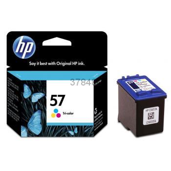 Hewlett Packard HPC6657A