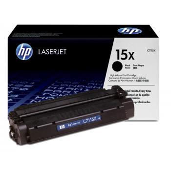 Hewlett Packard HPC7115X