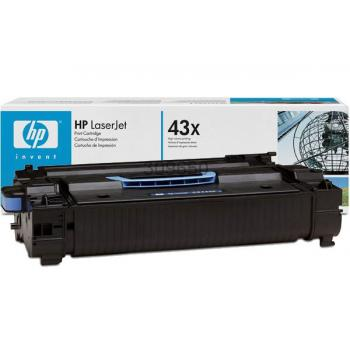 Hewlett Packard HPC8543X