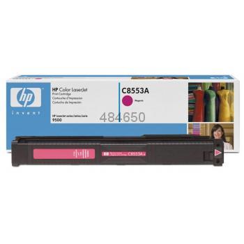 Hewlett Packard HPC8553A