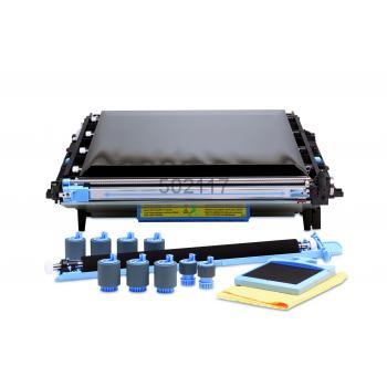 Hewlett Packard HPC8555A