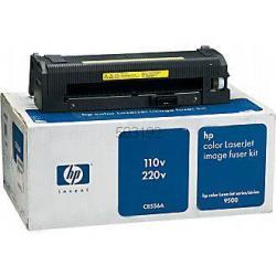 Hewlett Packard HPC8556A