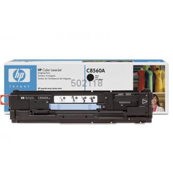 Hewlett Packard HPC8560A
