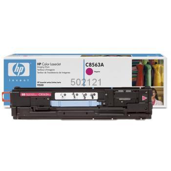 Hewlett Packard HPC8563A