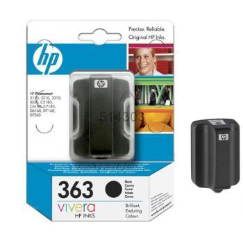 Hewlett Packard HPC8721E