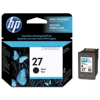Hewlett Packard HPC8727A