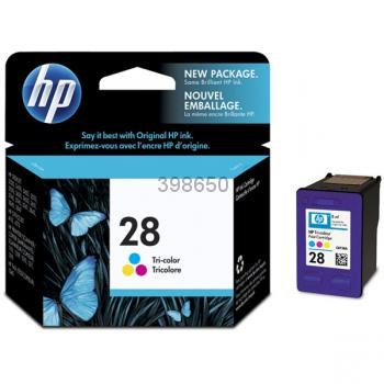 Hewlett Packard HPC8728A