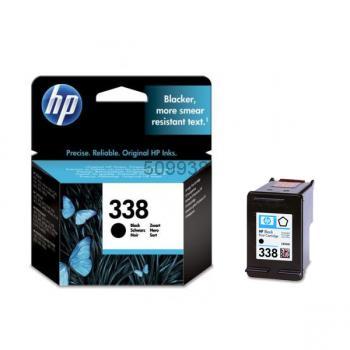 Hewlett Packard HPC8765E