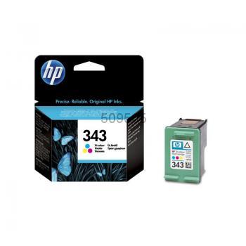 Hewlett Packard HPC8766E