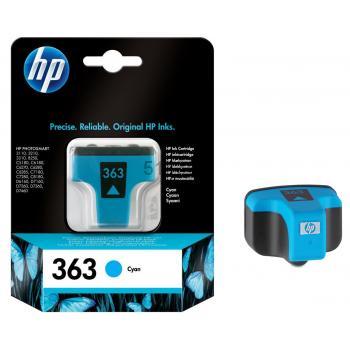 Hewlett Packard HPC8771E