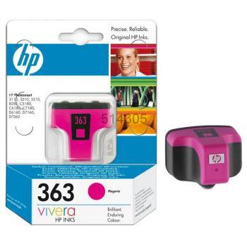 Hewlett Packard HPC8772E