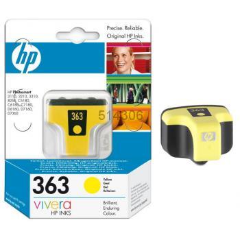 Hewlett Packard HPC8773E