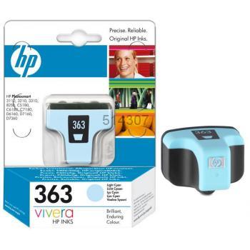 Hewlett Packard HPC8774E
