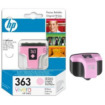 Hewlett Packard HPC8775E