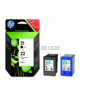 Hewlett Packard HPSD367A