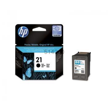 Hewlett Packard HPC9351A