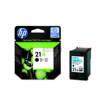 Hewlett Packard HPC9351C