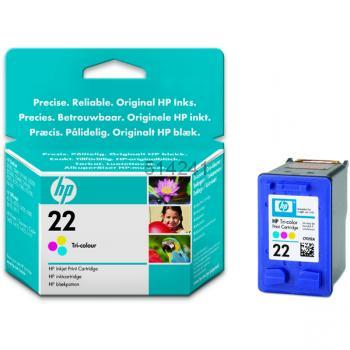 Hewlett Packard HPC9352A