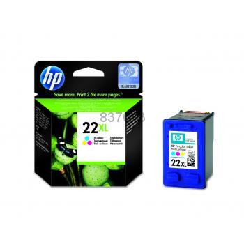 Hewlett Packard HPC9352C