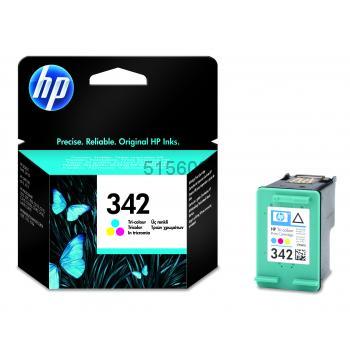 Hewlett Packard HPC9361E