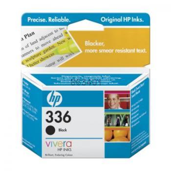 Hewlett Packard HPC9362E