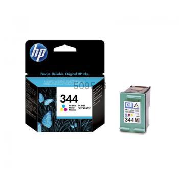 Hewlett Packard HPC9363E