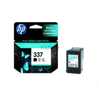Hewlett Packard HPC9364E