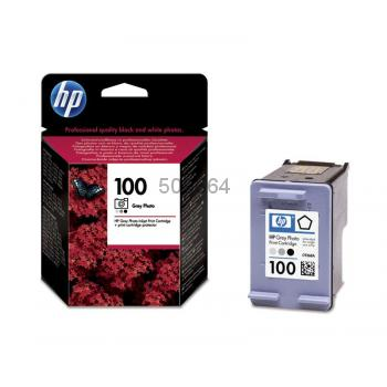 Hewlett Packard HPC9368E