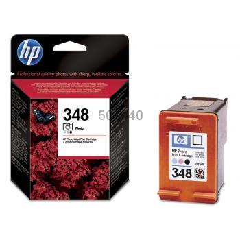 Hewlett Packard HPC9369E