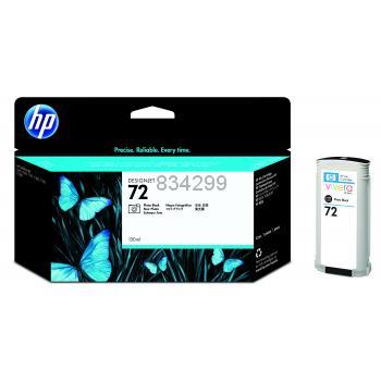 Hewlett Packard HPC9370A