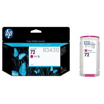 Hewlett Packard HPC9372A