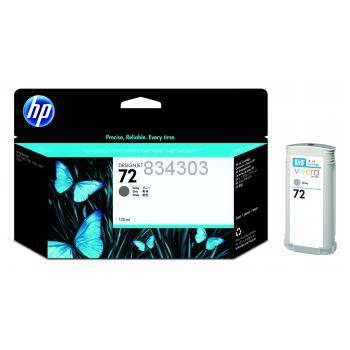Hewlett Packard HPC9374A