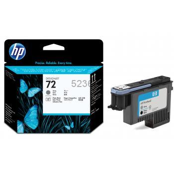 Hewlett Packard HPC9380A