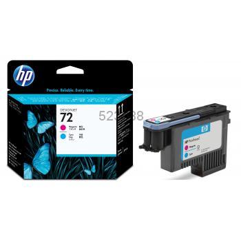 Hewlett Packard HPC9383A
