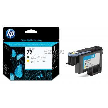 Hewlett Packard HPC9384A