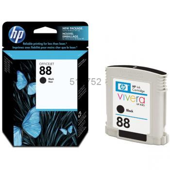 Hewlett Packard HPC9385A