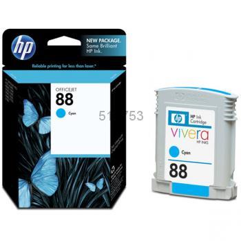 Hewlett Packard HPC9386A