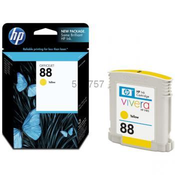Hewlett Packard HPC9388A
