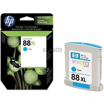 Hewlett Packard HPC9391A