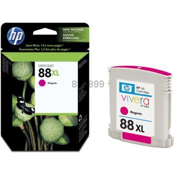 Hewlett Packard HPC9392A
