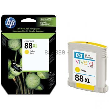 Hewlett Packard HPC9393A