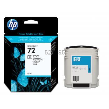Hewlett Packard HPC9397A