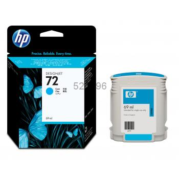 Hewlett Packard HPC9398A
