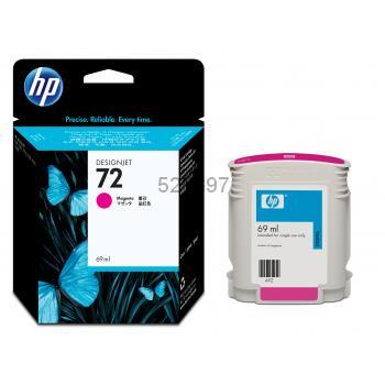 Hewlett Packard HPC9399A
