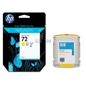 Hewlett Packard HPC9400A